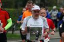 Hamburg-Marathon4524.jpg