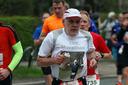 Hamburg-Marathon4525.jpg