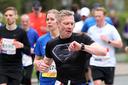 Hamburg-Marathon4528.jpg