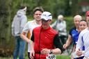 Hamburg-Marathon4530.jpg