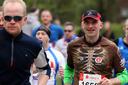 Hamburg-Marathon4535.jpg