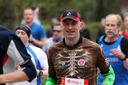 Hamburg-Marathon4537.jpg