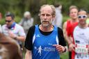 Hamburg-Marathon4538.jpg