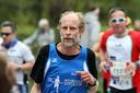 Hamburg-Marathon4539.jpg