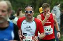 Hamburg-Marathon4540.jpg