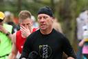 Hamburg-Marathon4543.jpg