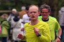 Hamburg-Marathon4545.jpg