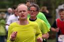Hamburg-Marathon4547.jpg