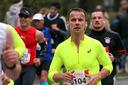 Hamburg-Marathon4548.jpg