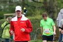 Hamburg-Marathon4554.jpg