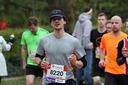 Hamburg-Marathon4556.jpg