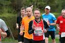 Hamburg-Marathon4557.jpg