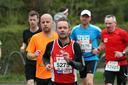 Hamburg-Marathon4559.jpg