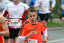 Hamburg-Marathon4562.jpg