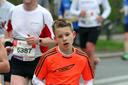 Hamburg-Marathon4563.jpg