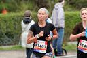 Hamburg-Marathon4565.jpg