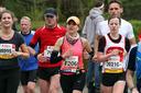 Hamburg-Marathon4583.jpg