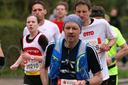 Hamburg-Marathon4586.jpg