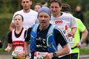 Hamburg-Marathon4587.jpg