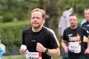 Hamburg-Marathon4592.jpg