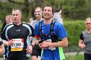 Hamburg-Marathon4594.jpg