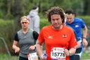 Hamburg-Marathon4596.jpg