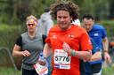 Hamburg-Marathon4597.jpg