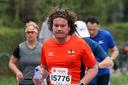 Hamburg-Marathon4598.jpg