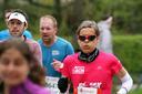 Hamburg-Marathon4602.jpg