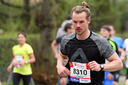 Hamburg-Marathon4605.jpg