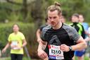 Hamburg-Marathon4606.jpg