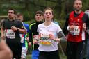 Hamburg-Marathon4607.jpg