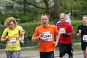Hamburg-Marathon4618.jpg