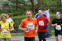 Hamburg-Marathon4619.jpg