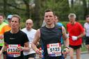 Hamburg-Marathon4623.jpg