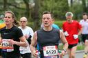 Hamburg-Marathon4624.jpg