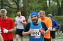 Hamburg-Marathon4625.jpg