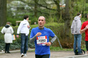 Hamburg-Marathon4628.jpg