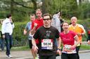 Hamburg-Marathon4630.jpg