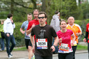 Hamburg-Marathon4631.jpg