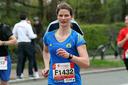 Hamburg-Marathon4637.jpg
