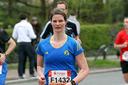 Hamburg-Marathon4638.jpg