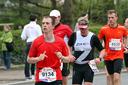Hamburg-Marathon4639.jpg