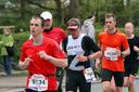 Hamburg-Marathon4641.jpg