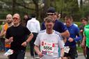 Hamburg-Marathon4642.jpg