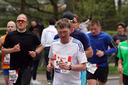 Hamburg-Marathon4643.jpg