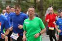 Hamburg-Marathon4645.jpg