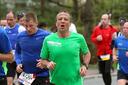 Hamburg-Marathon4646.jpg