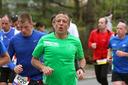 Hamburg-Marathon4647.jpg