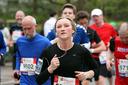Hamburg-Marathon4651.jpg